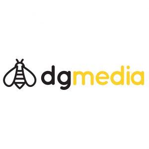 DG Media