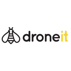 Droneit Group