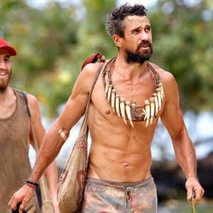 australian-survivor-lee-carseldine