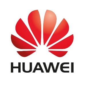 Huawei_500x5001